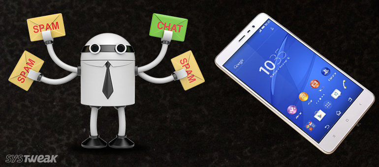 Top 7 Android Security Risks in 2016 Systweak