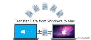 transfer-data-from-windows-to-mac