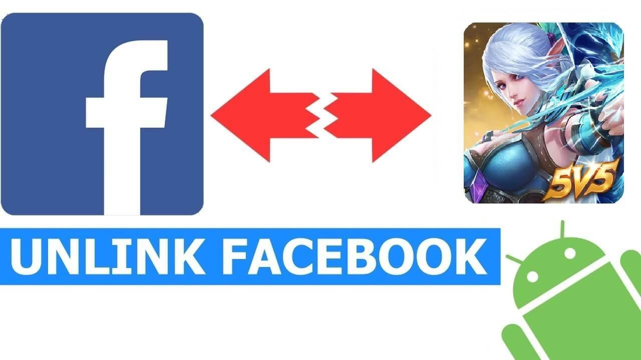 Unchain-Facebook