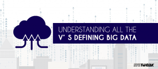 understanding-all-the-vs-defining-big-data