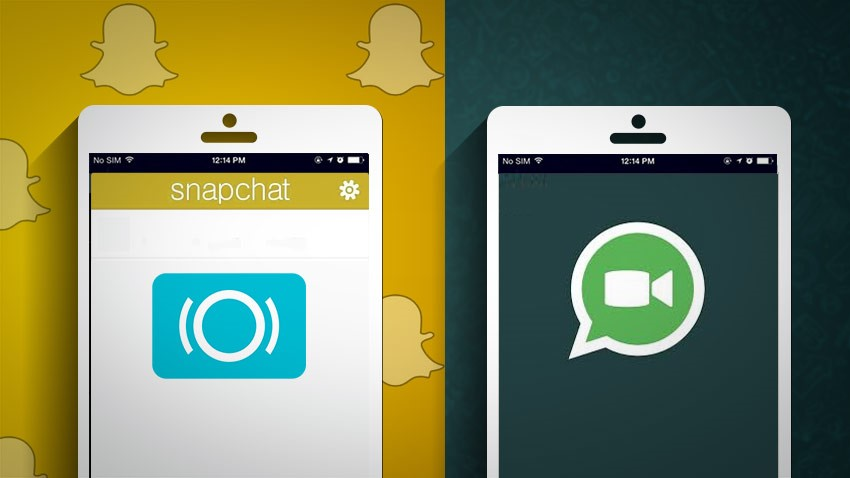 video-chats