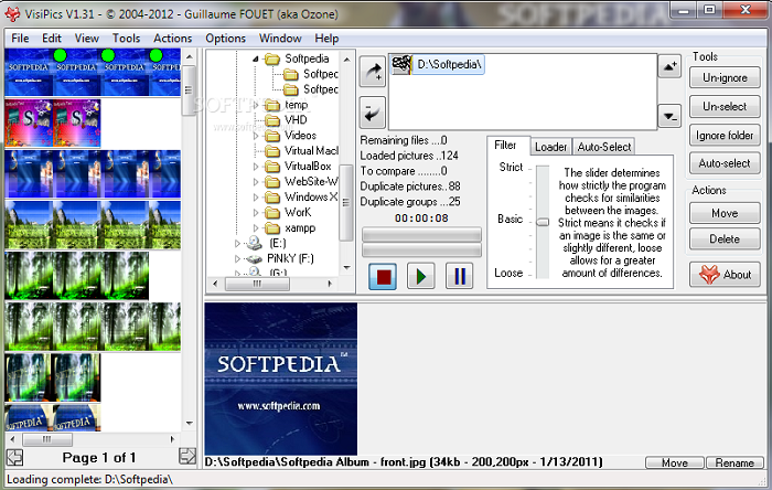 visipics-duplicate-photo-finder-tool