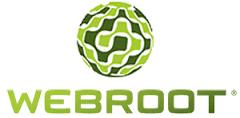 Webroot Internet Security Plus Best Anti–malware Software