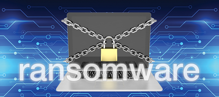What is Ransomware Virus - Everything you want to know