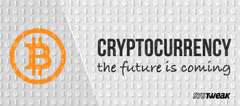 what-is-the-best-cryptocurrency-to-mine-min