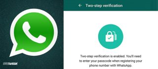 whatsapp-now-offers-2-step-verification