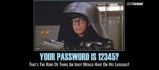 why-password-protection-is-an-obsolete-security-measure