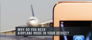 why-do-you-need-airplane-mode-in-your-device-