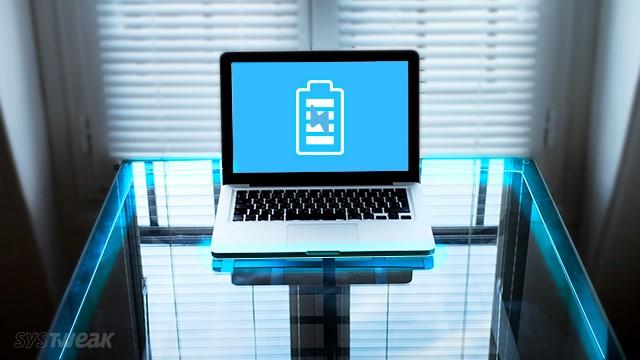 Wireless Charging laptops