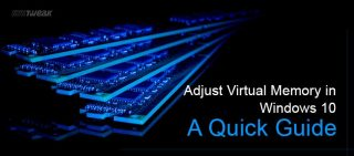 adjust-virtual-memory-in-windows-10