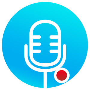 advanced call recorder by systweak