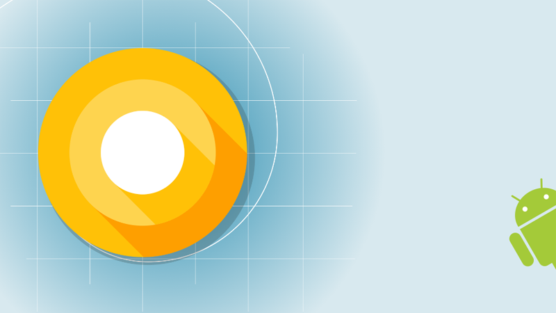 android-o-news-and-annoucement