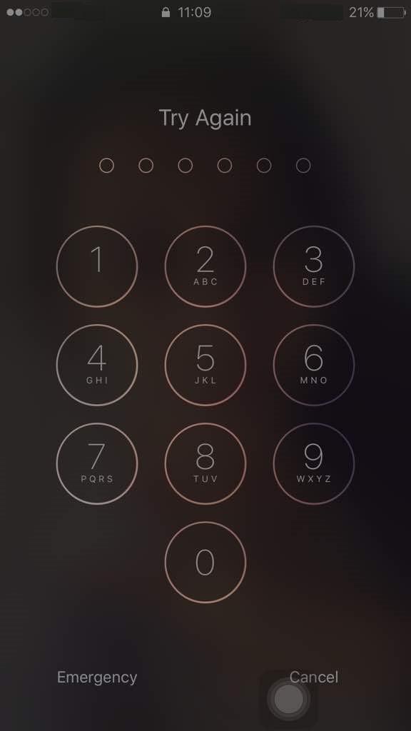 app-lock-for-iphone