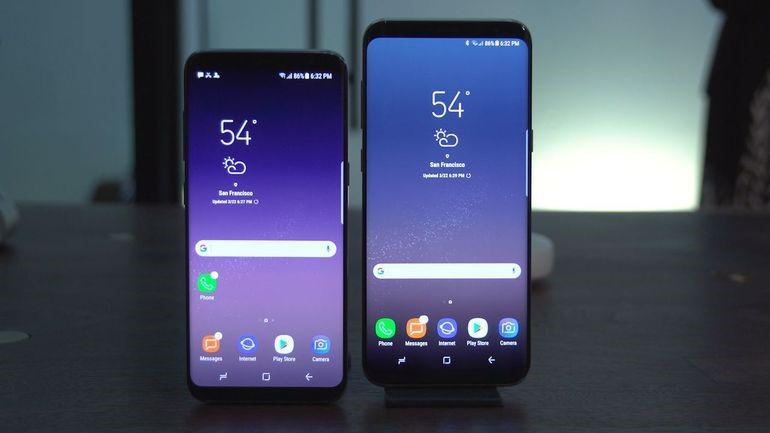 apple-or-samsung-which-one-is-best