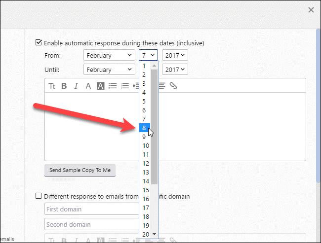 auto-respons-mail-dates-choose