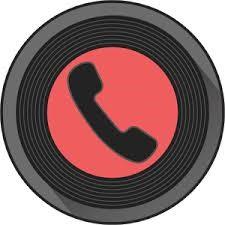 automatic call recorder -Pro 2017