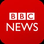 bbc-news-best-news-app