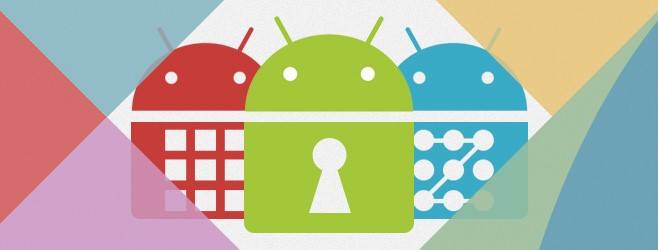 best-app-lock-apps-for-android