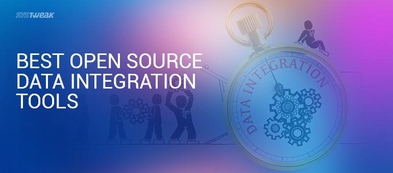 best-integration-tools