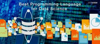 Best Data Programming Languages