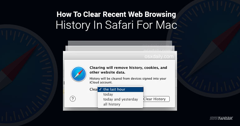 Safari's Latest Version Improves Browsing Privacy With Multiple Options
