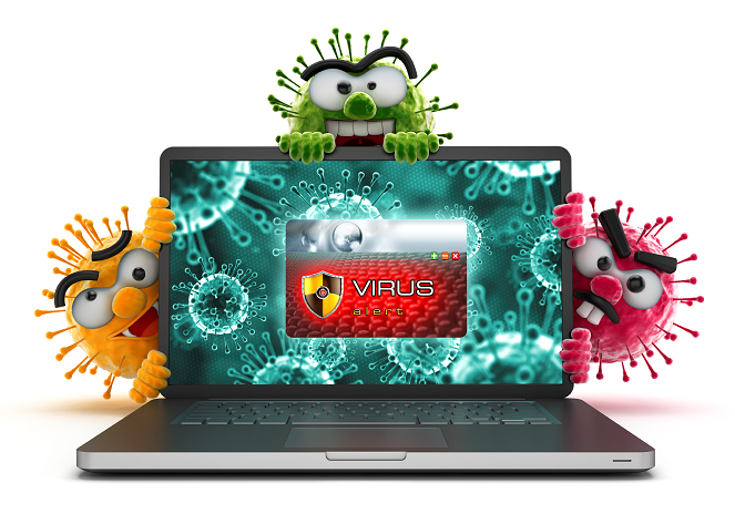 clean-malware