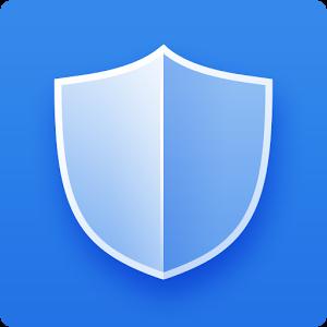 cm-security-antivirus