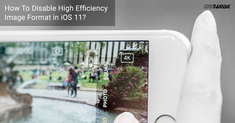 disable-high-efficiency-image-format-ios11.