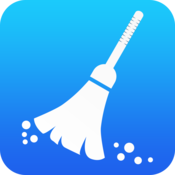 disk-clean-pro-for-mac