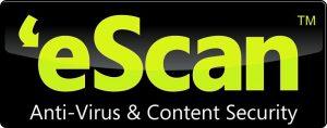 eScan Anti Virus Best Anti–malware Software of 2017