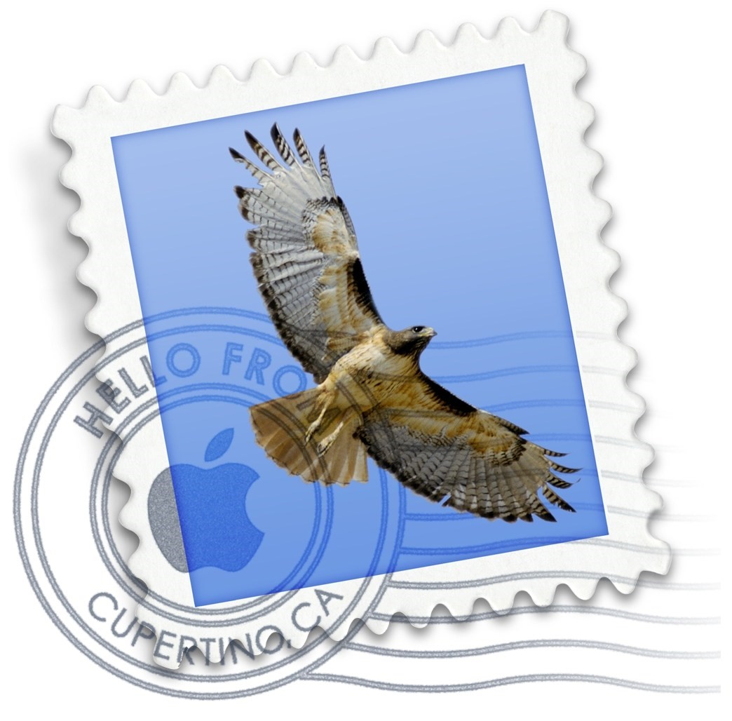 email-to-use-file-transfer