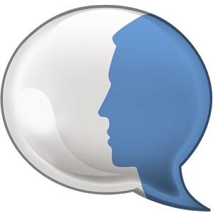 english conversation practise