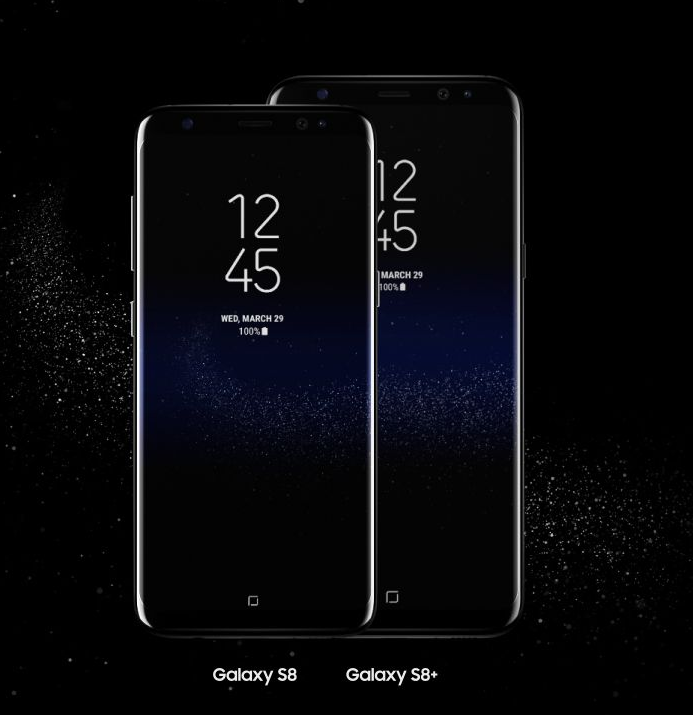 galaxy-s8-and-s8plus