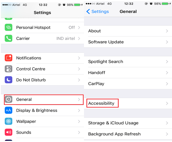 general-and-accessibility-settings-on-iphone