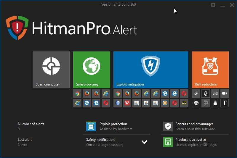 hitman-pro-aler