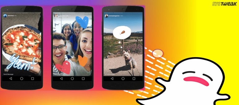 instagram-stories-steal-snapchat