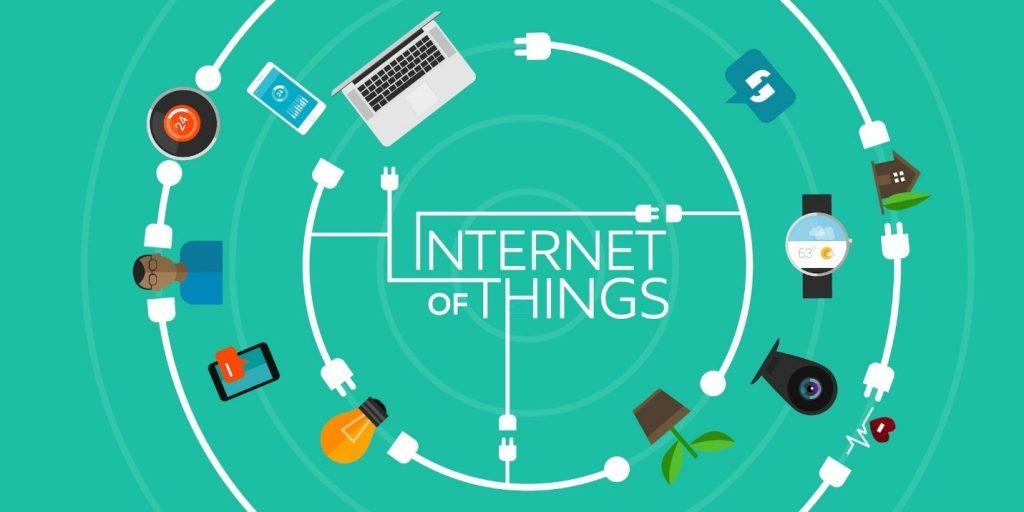 internet-of-things-or-internet-of-threat-systweak-blog