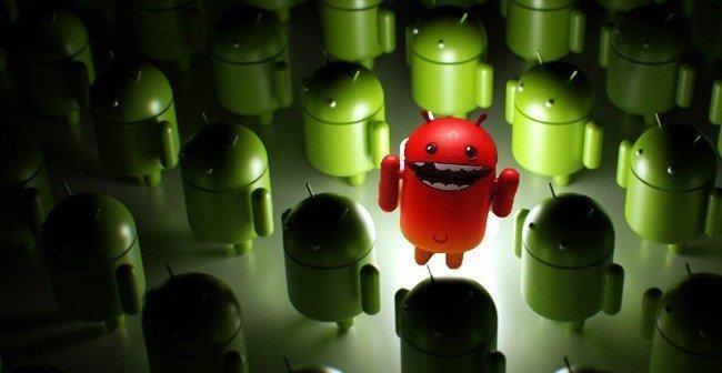 judy android malware