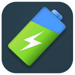 just battery Saver Best Battery Saving Apps For Android:-