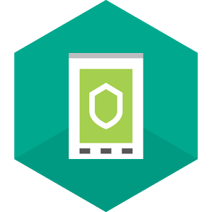 kespersky-internet-security-for-android