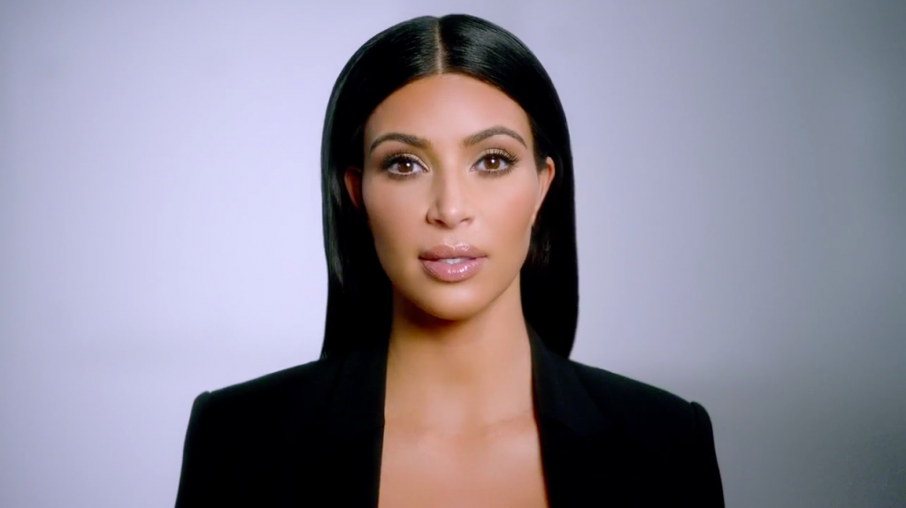 The Cut – Fashion, Beauty, Politics, Sex and Celebrity
