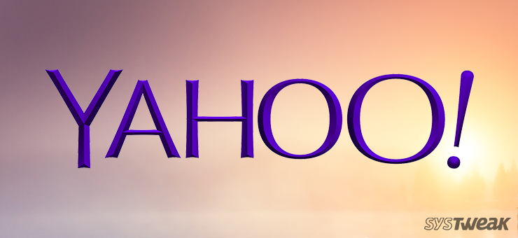 laser known facts about yahoo