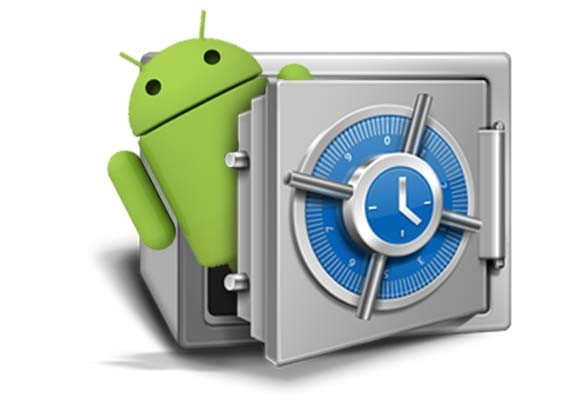 lock-android