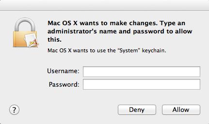 mac-password