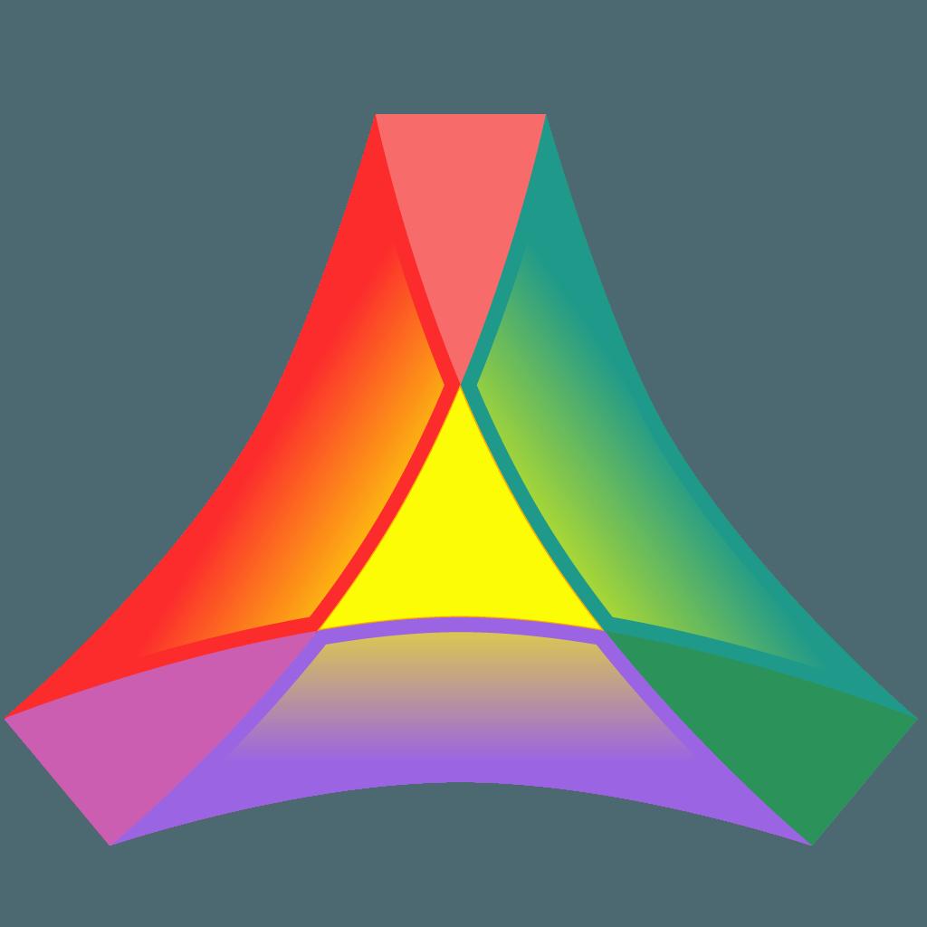macphun_aurorahdrpro