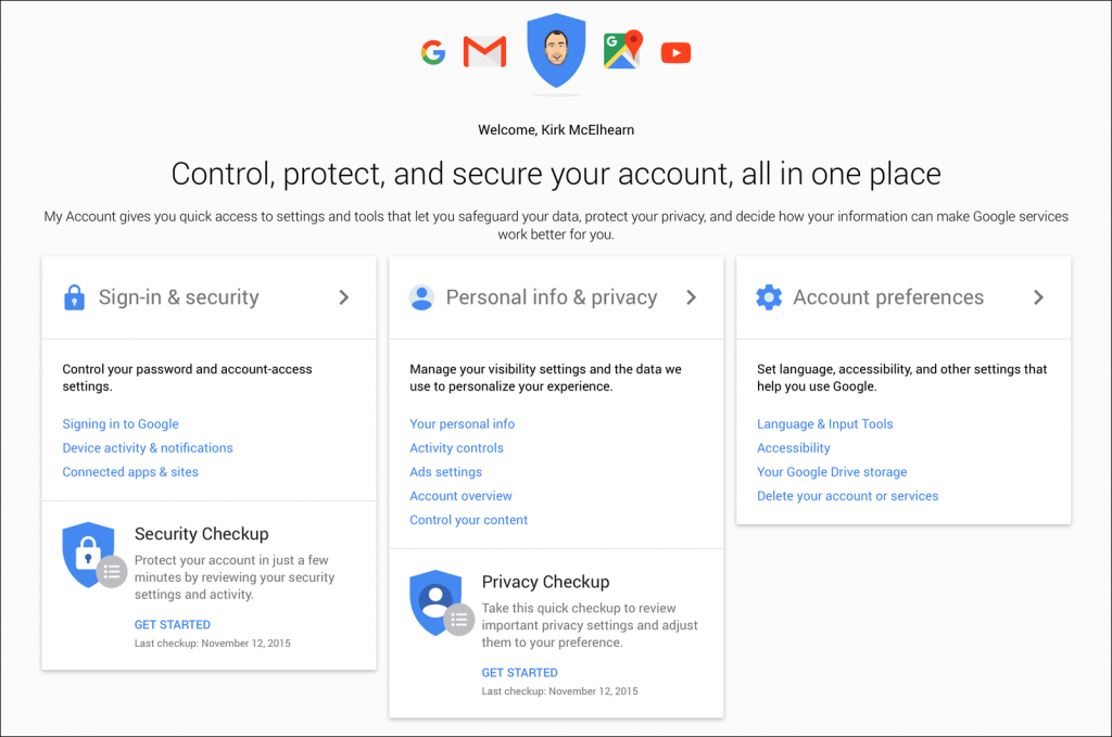 manage-your-gmail-account