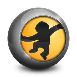 media-monkey-app-for-android- play music on android
