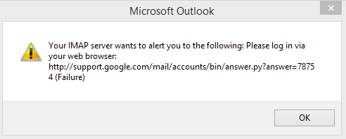 micrsoft outlook