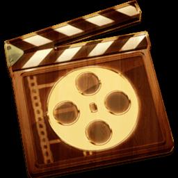 movie edit pro-best video editing app on mac