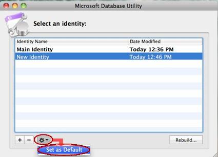 new-outlook-database-mac